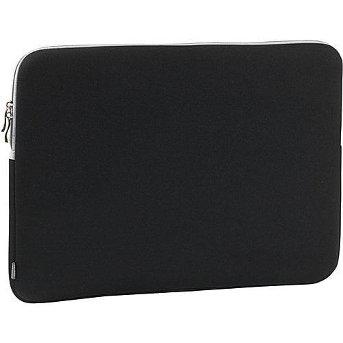 Sumdex Neoprene Laptop Sleeve