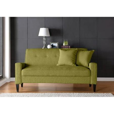 Ebern Designs Petterson Standard Sofa