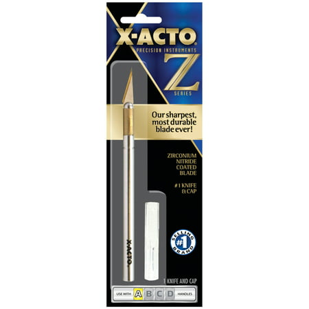 X-Acto #1 Knife, 1 Each