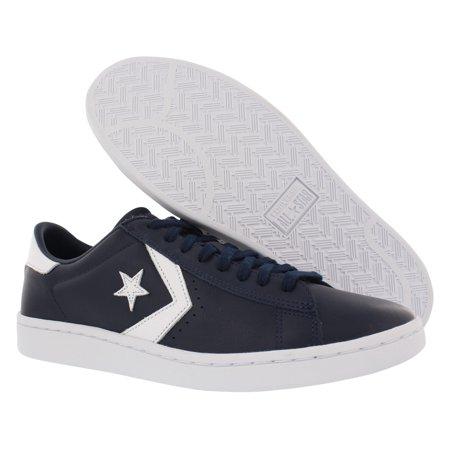 Converse Pro Leather Lp Athletic Women'S Shoe ()