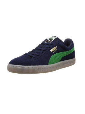 a13e9cb2fd66 Product Image PUMA Men s Suede Classic Coastal Sneaker