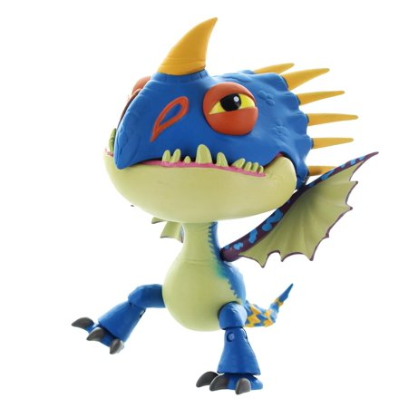 Stormfly Dragon (How To Train Your Dragon 6