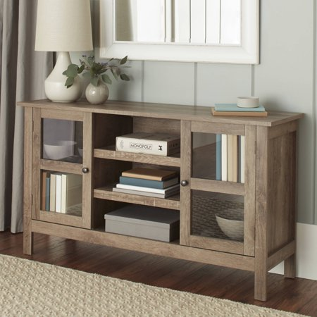 10 spring street farmhouse large storage console for 10 spring street console table
