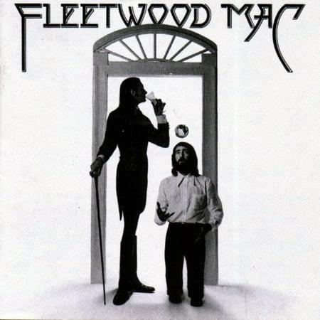 Fleetwood Mac (Vinyl)