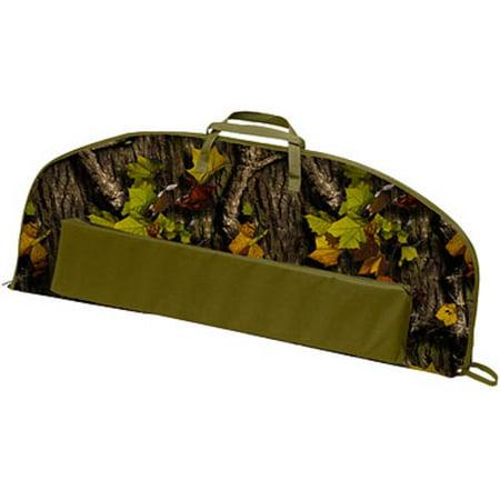 3006 Camo Bow Case, -