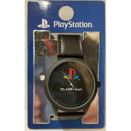 Playstation Ps5000wm1