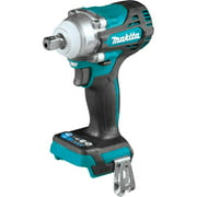 """Best Impact Wrenches - Makita XWT15Z 18V 1/2"""" LXT Cordless Impact Wrench Review"""