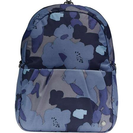 Pacsafe Women's Citysafe CX Convertible Backpack (Pacsafe Citysafe 350 Gii Anti Theft Backpack)