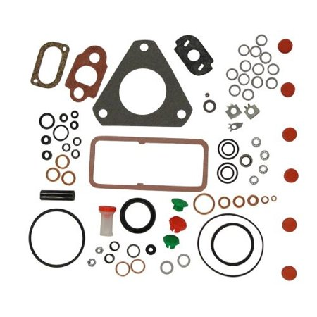 Cav Injection Pump Repair Kit (Major) For Universal Products - Injection Pump Kit