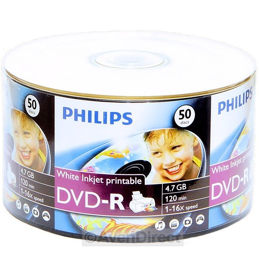 It is a photo of Printable Dvd Discs regarding dual layer