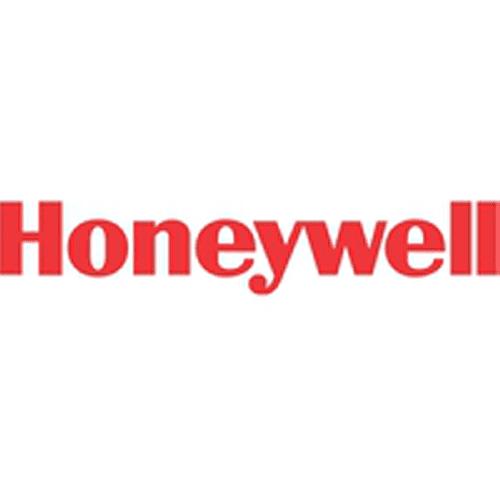 Electrolux HONEYWELL CENTRAL VACUUM-US H255 ELECSET: 35' ...