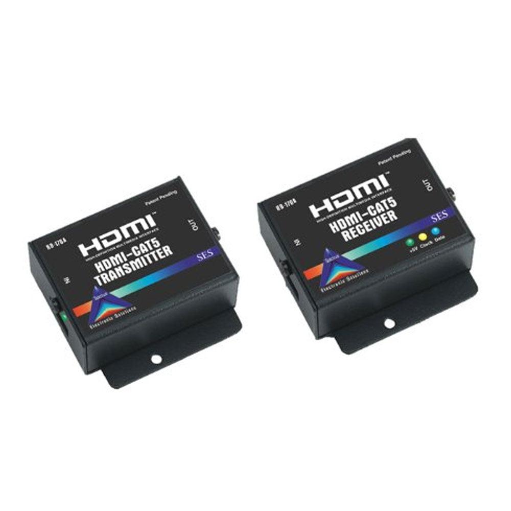 Spectrum Electronics HD170ABX HDMI CAT5 Converter