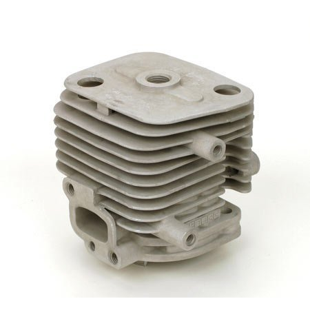 Zenoah T207012111 G23RC Cylinder