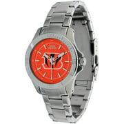 Brand JMF-1010-CN Mens Cincinnati Team Color Dial Sport Watch