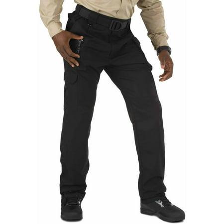 Image of 5.11 Tactical Men's Taclite Pro Pant, Black