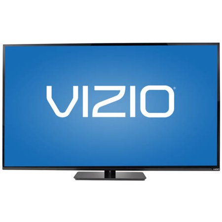 Refurbished VIZIO SmartCast 60″ Class E-Series – 1080p Full HD, Smart, LED-LCD TV – 1080p, 120Hz (E601I-A3)