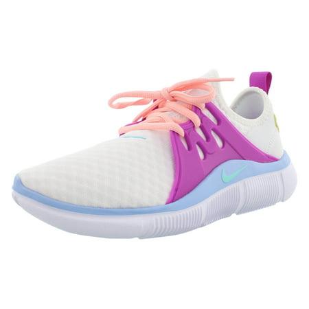 Nike Acalme Womens Shoes