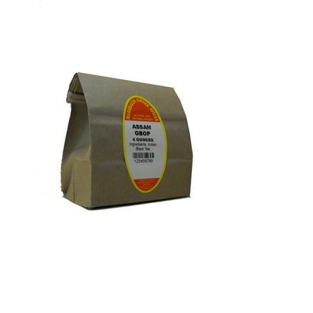Marshalls Creek Spices LOOSE LEAF TEA (3 Pack) Assam GBOP 4