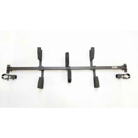 Big Sky Racks Sky-Bar Series 2-Gun Non-Locking Weapon Mount