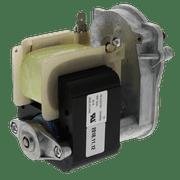Refrigerator Auger Motor 242221501 for Electrolux Frigidaire