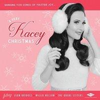A Very Kacey Christmas (CD)