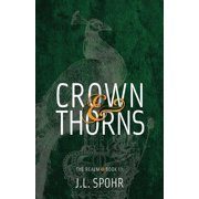 Crown & Thorns : The Realm Book 3