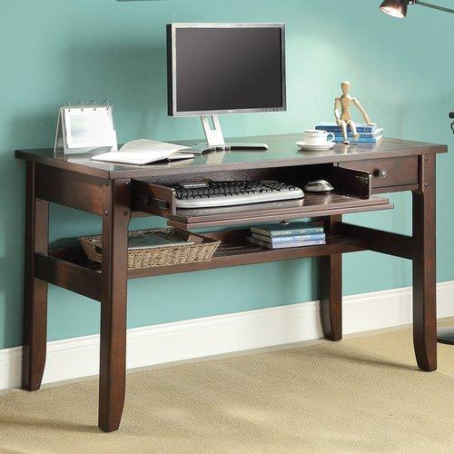 Inspired by Bassett Hainsworth Writing Desk