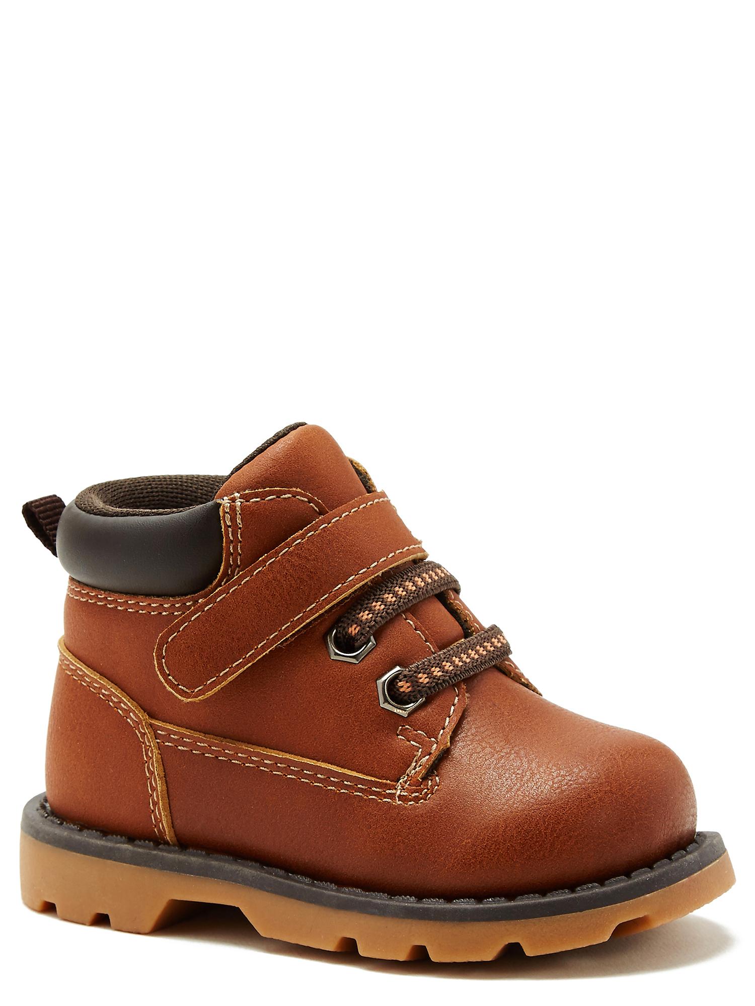 Ib Garanimals Work Boot