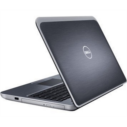 Dell laptops deals in usa 14 inch
