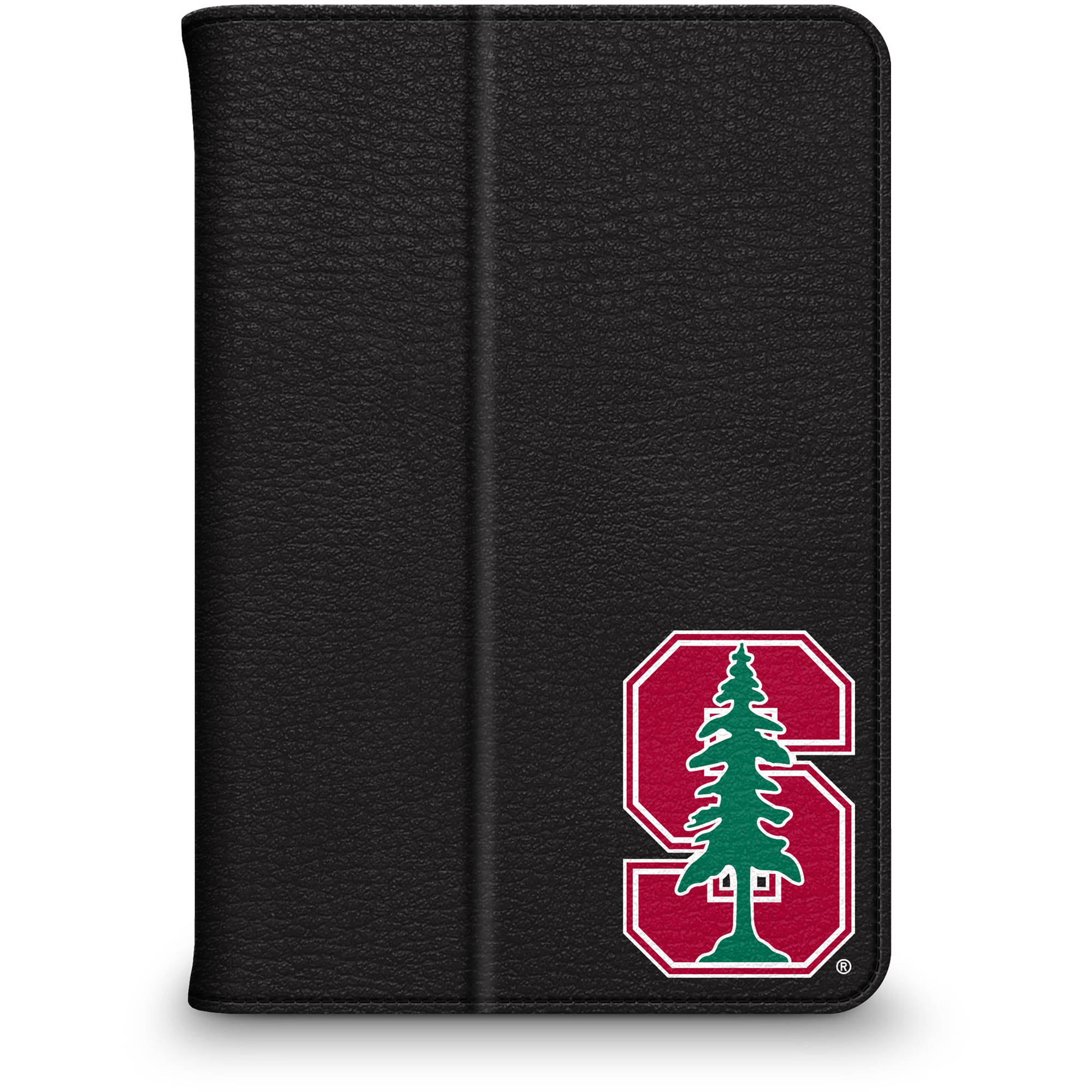 Apple iPad mini Leather Folio Case, Stanford University