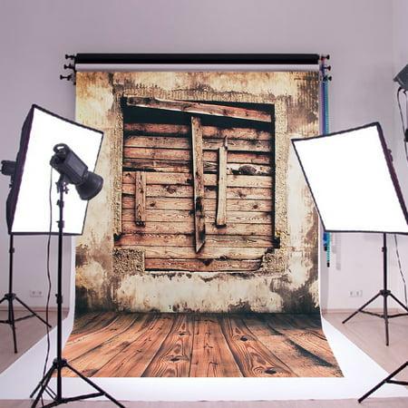 Retro Photo studios Cool Photography Wall Art Huge Silk Poster Romantic35''x23'' photoboothprop Home Decor