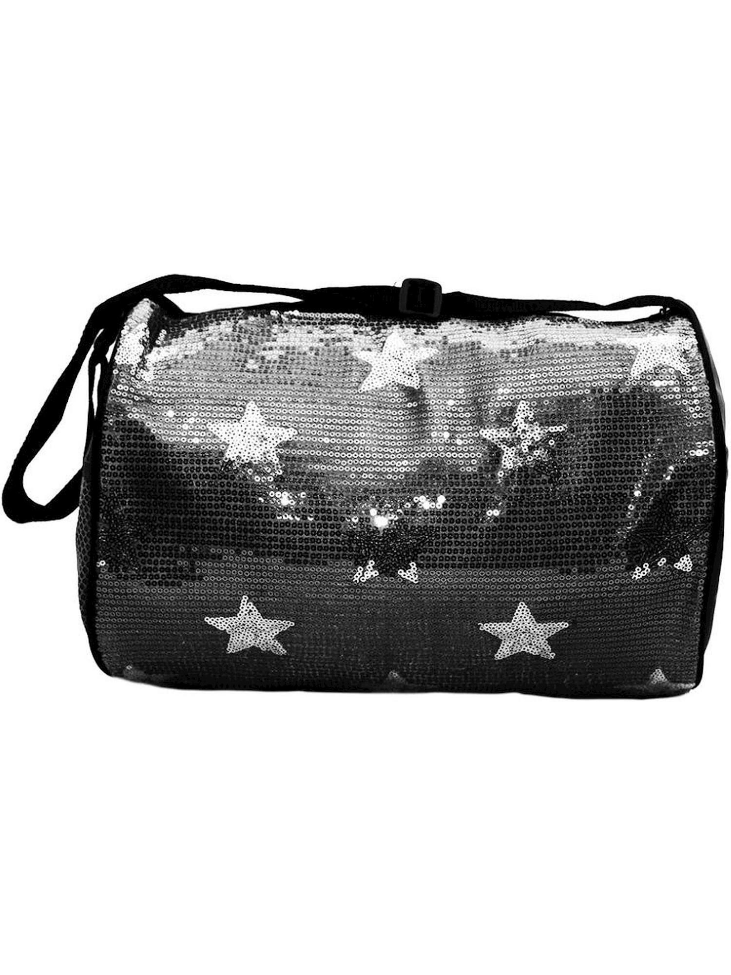 Girl's Dance Duffle Bag NEW