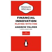 The Economist: Financial Innovation - eBook