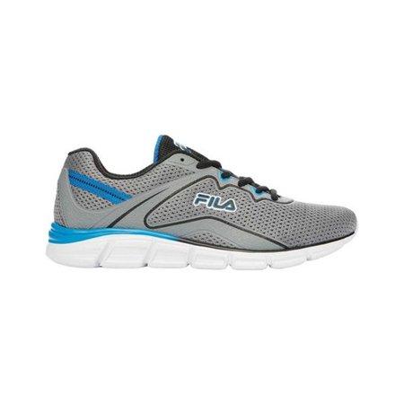 Men's Fila Memory Vernato 5 Running Shoe
