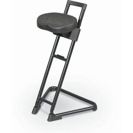 Balt Up-Rite Height Adjustable Stool for $<!---->