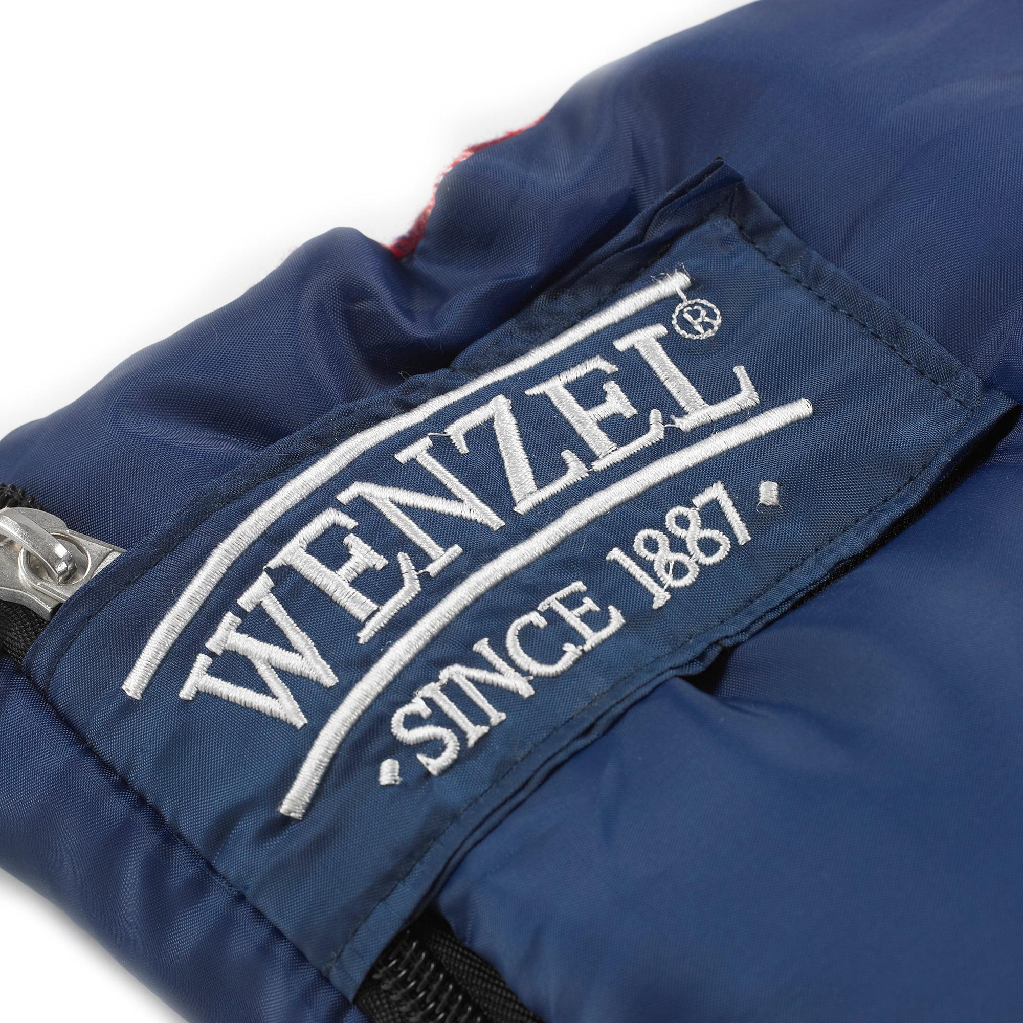 Wenzel Blue Jay 25 Degree Sleeping Bag