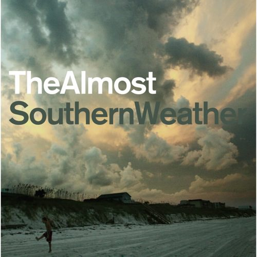 SouthernWeather