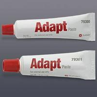 Hollister Adapt Skin Barrier Paste Adapt 0.5 oz. Tube - 79301EA - 0.5 oz (14 g) tube, 1 Each / Each