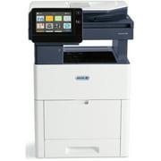 Xerox VersaLink C505/X Color Multifunction Printer
