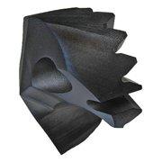 DORMER R96017.0 Hydra DrillHead, MfNoH85529.0, H8551.11/64