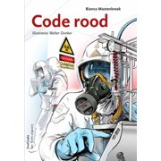 Code rood - eBook