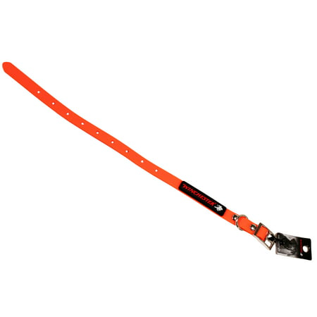 Winchester Sporting Dog WSP Leashes and Guides 13