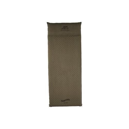 Sleeping Bag Almohadilla de aire serie confort + Alps en Veo y Compro