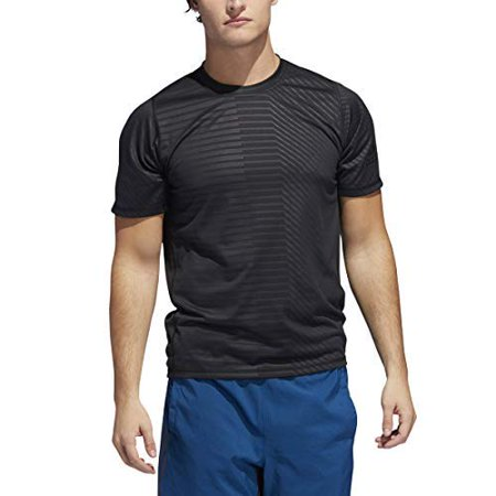 Adidas Freelift Sport Tee Adidas - Ships Directly From Adidas