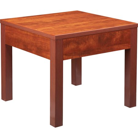 Lorell, Occasional Corner Table, 1 Each