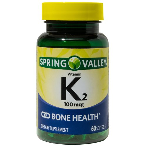 supplement for diet