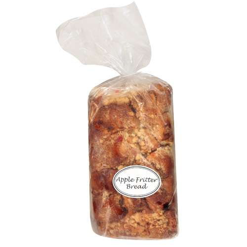 Grandpa's Oven: Apple Fritter Bread, 20 Oz