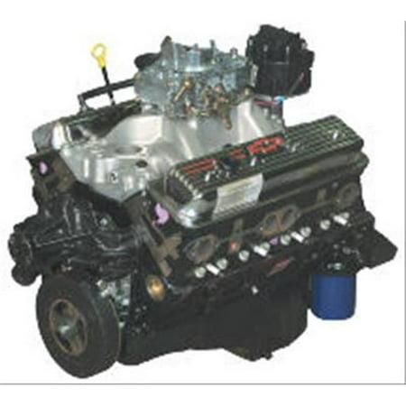 GM PERF PART 12496968 350 C  I  D  330 Hp Engine Assemblies