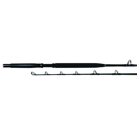 Conventional Trolling Rod (Billfisher Stand-Up Conventional Rod 6' 1Pc Medium SSU2040C6)