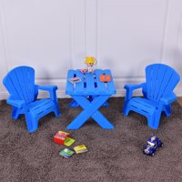 Super Kids Outdoor Furniture Walmart Com Inzonedesignstudio Interior Chair Design Inzonedesignstudiocom